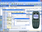 Integra Firma - funkcje CRM / zadania