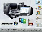 Integra Firma 7 - wymagania sprzętowe
