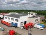 Wdrożenie w RTC i Euro Truck