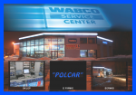Wdrożenie systemu Integra w firmie POLCAR