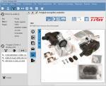 b_150_122_16777215_00_images_TecAlliance_DVD_zaqcisk_hamulca_AUDI.jpg