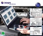 b_150_126_16777215_00_images_artykuly_Integra_Data_Service_Schematy_Elektryczne_Gwna-Grafika.png