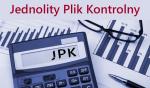 b_150_88_16777215_00_images_Jednolity-Plik-Kontrolny.png